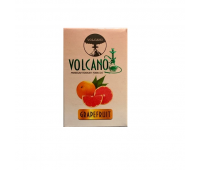 Табак для кальяна Volcano Grapefruit 50 грамм