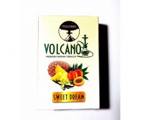 Табак для кальяна Volcano Sweet Dream 50 грамм