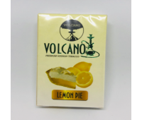 Табак для кальяна Volcano Lemon Pie 50 грамм